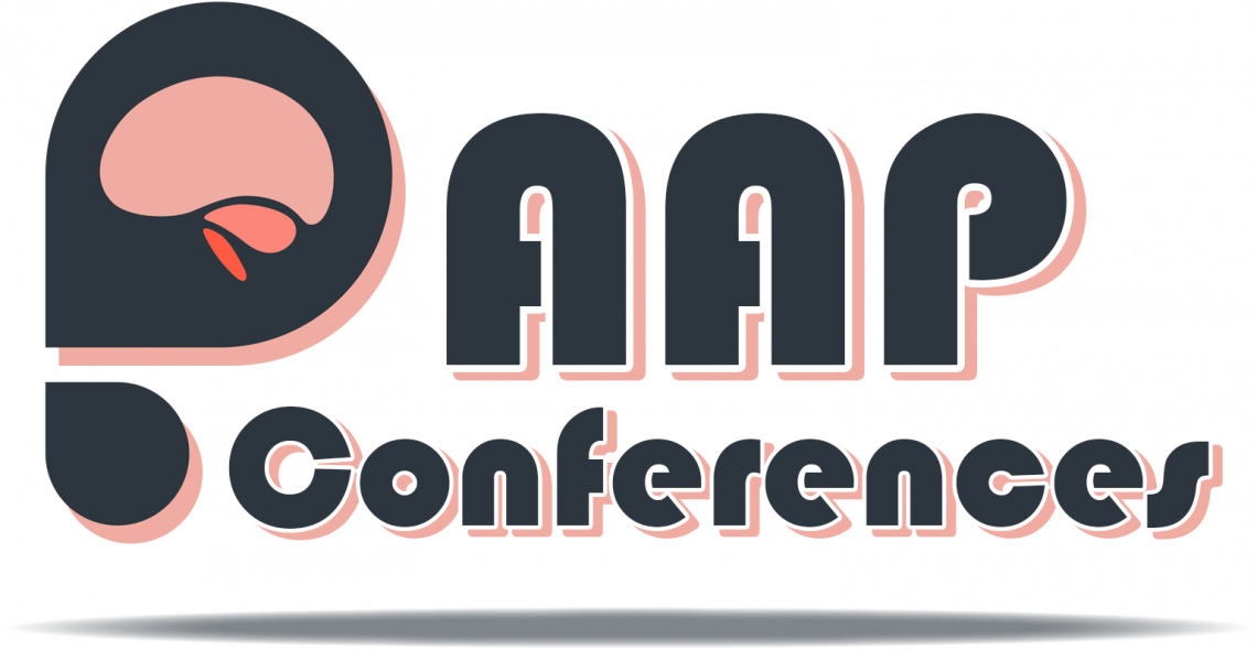 AAP Conferences